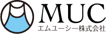 エムユーシー株式会社